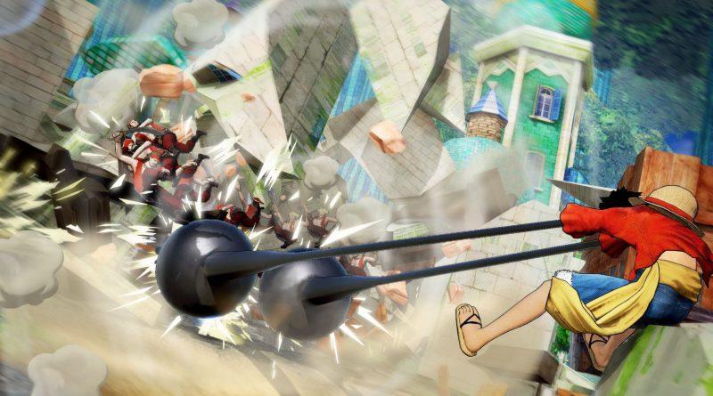 Link a onepiecepiratewarriors4_screen_01-800×445