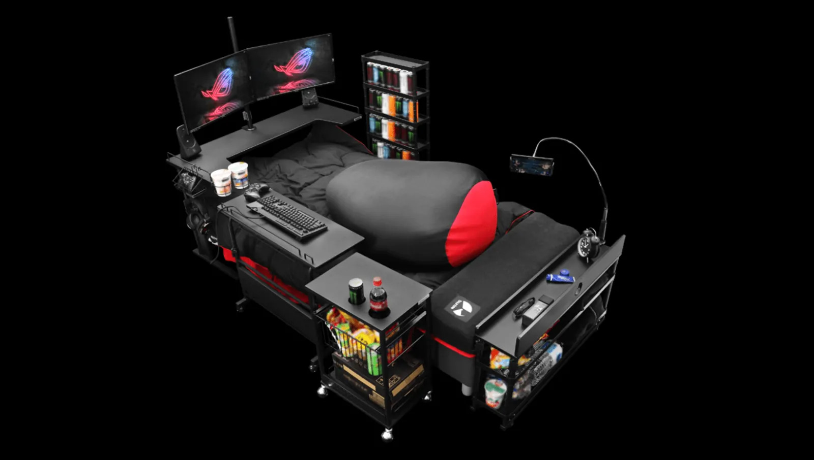 Link a videogiochi-v1-627106