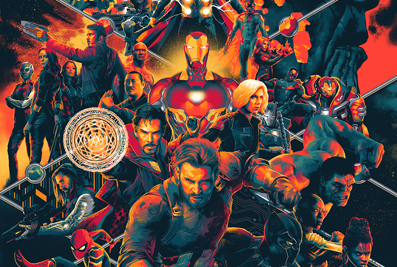 Link a 3.-Avengers-IW_cover