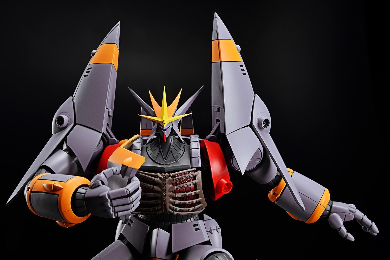 Link a Aoshima_Gunbuster_Top_Punta_Model_Kit-2