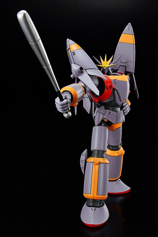 Link a Aoshima_Gunbuster_Top_Punta_Model_Kit-3