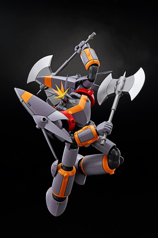 Link a Aoshima_Gunbuster_Top_Punta_Model_Kit-5