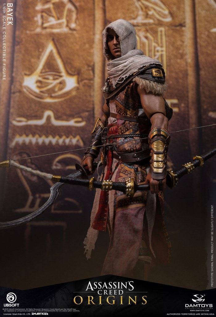 Link a Assassins_Creed_Origins_Bayek_Damtoys_Ubisoft_action_figure-10