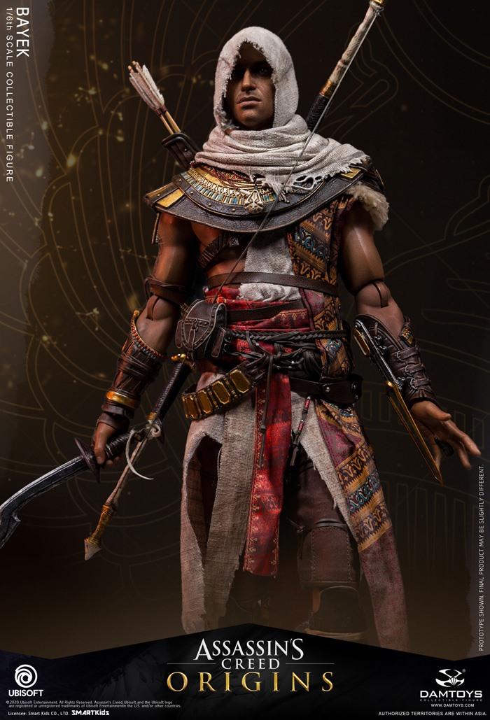 Link a Assassins_Creed_Origins_Bayek_Damtoys_Ubisoft_action_figure-11