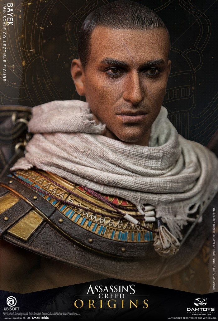 Link a Assassins_Creed_Origins_Bayek_Damtoys_Ubisoft_action_figure-13