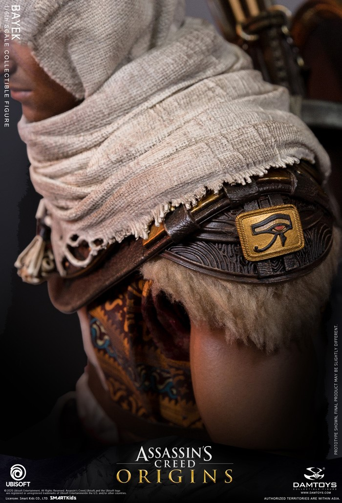 Link a Assassins_Creed_Origins_Bayek_Damtoys_Ubisoft_action_figure-15