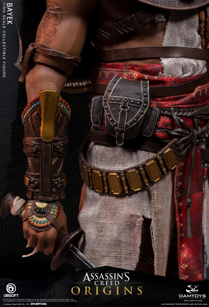 Link a Assassins_Creed_Origins_Bayek_Damtoys_Ubisoft_action_figure-16