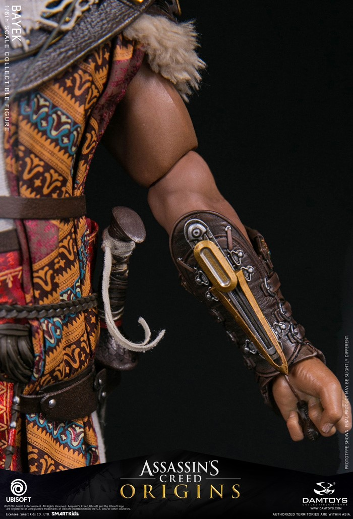 Link a Assassins_Creed_Origins_Bayek_Damtoys_Ubisoft_action_figure-17