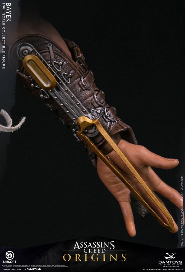 Link a Assassins_Creed_Origins_Bayek_Damtoys_Ubisoft_action_figure-18