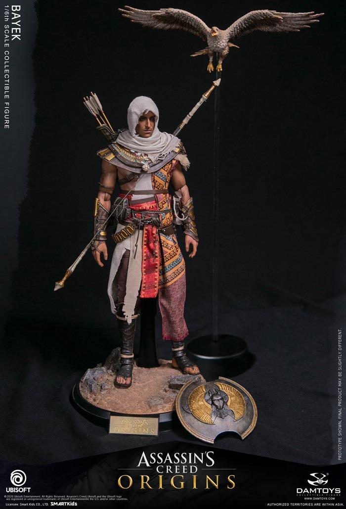 Link a Assassins_Creed_Origins_Bayek_Damtoys_Ubisoft_action_figure-20