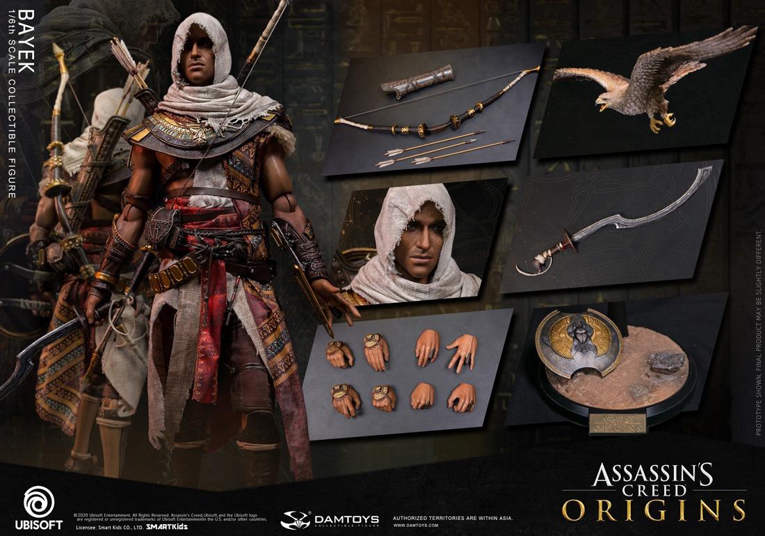 Link a Assassins_Creed_Origins_Bayek_Damtoys_Ubisoft_action_figure-21