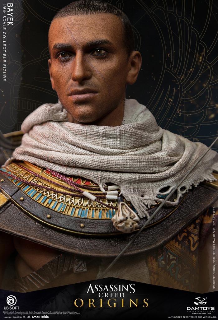 Link a Assassins_Creed_Origins_Bayek_Damtoys_Ubisoft_action_figure-3
