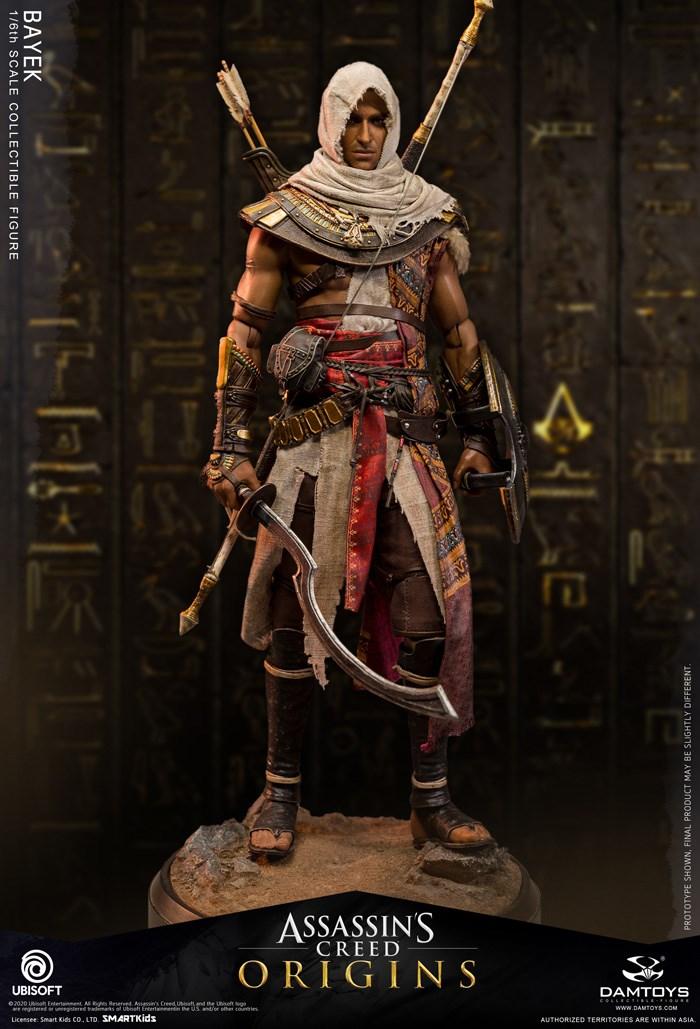 Link a Assassins_Creed_Origins_Bayek_Damtoys_Ubisoft_action_figure-5