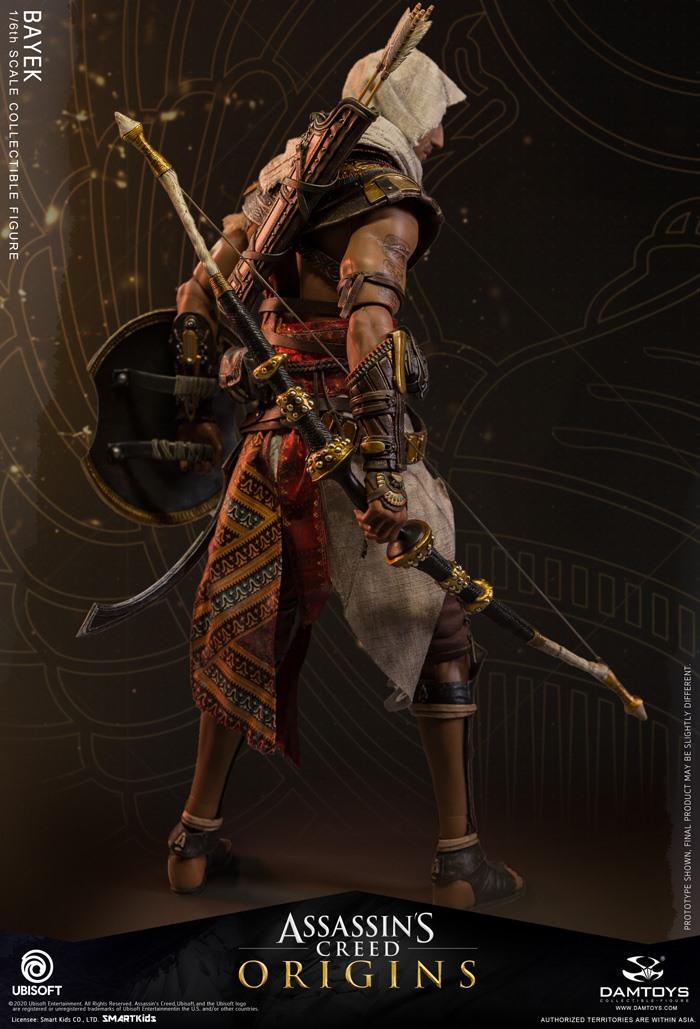 Link a Assassins_Creed_Origins_Bayek_Damtoys_Ubisoft_action_figure-6
