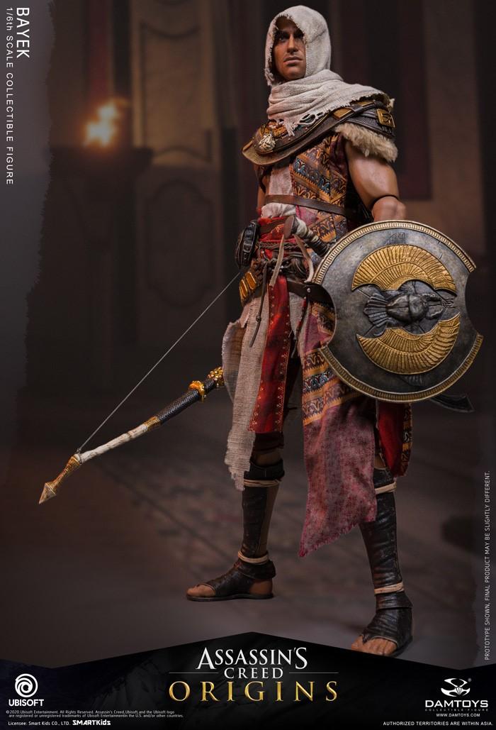 Link a Assassins_Creed_Origins_Bayek_Damtoys_Ubisoft_action_figure-9