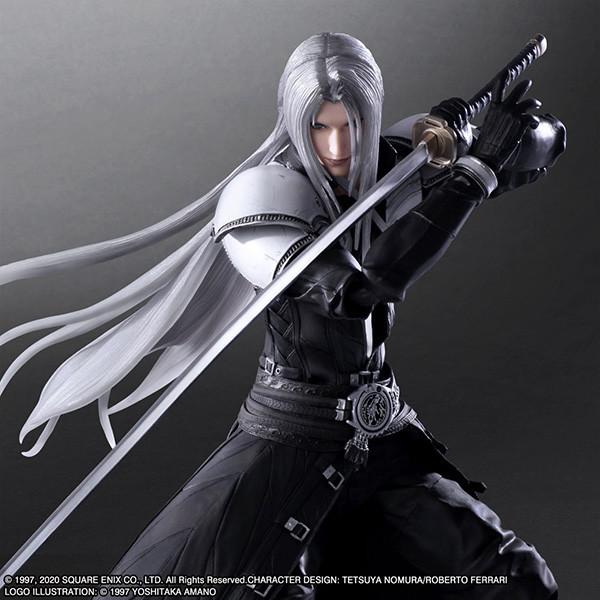 Link a Play_Arts_Square_Enix_Final_Fantasy_VII_Remake_Sephirot_Reno_Rude-6