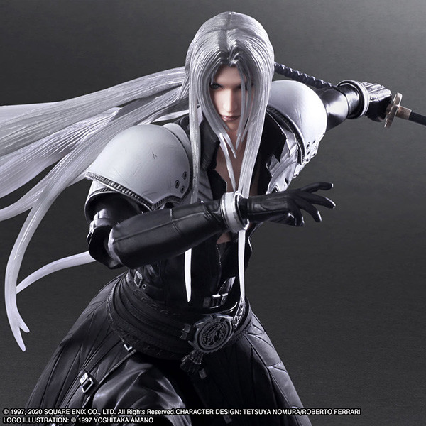 Link a Play_Arts_Square_Enix_Final_Fantasy_VII_Remake_Sephirot_Reno_Rude-8
