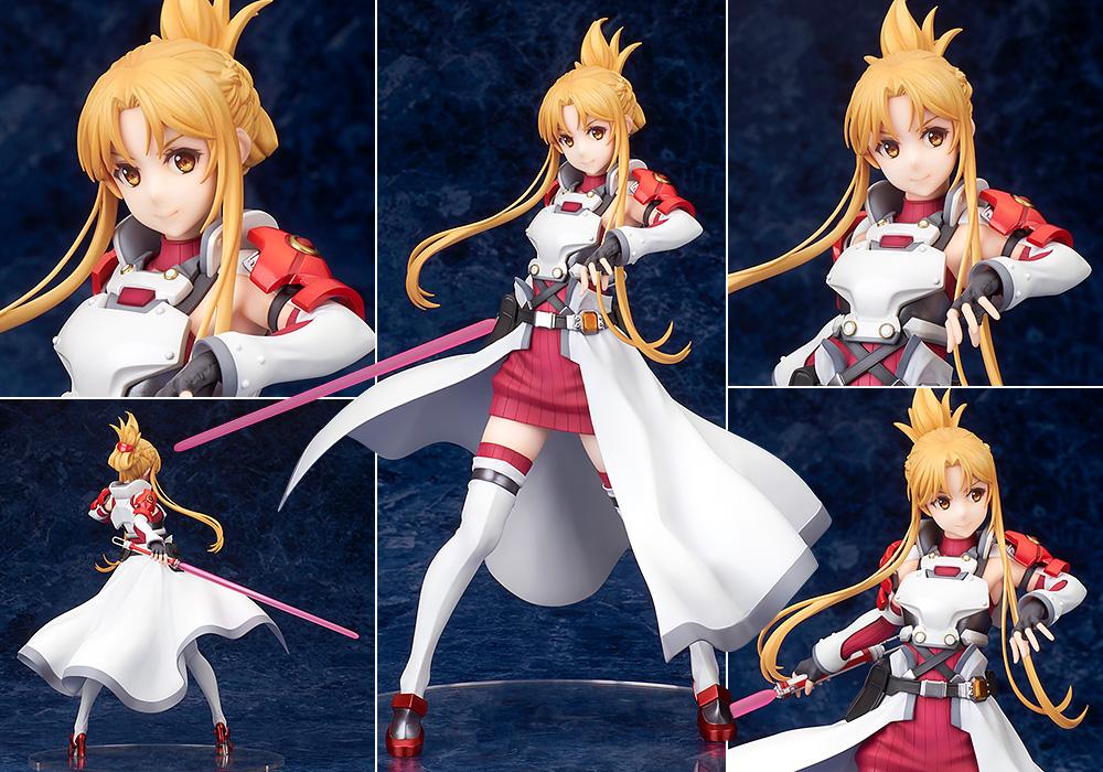 Link a Sword_art_online_Asuna_GGO_ALTER_figure-5