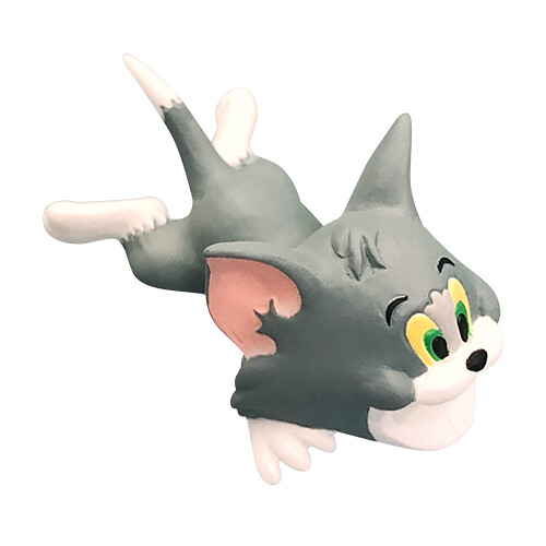 Link a TOM_Jerry_Cable_Bite_Bandai-4