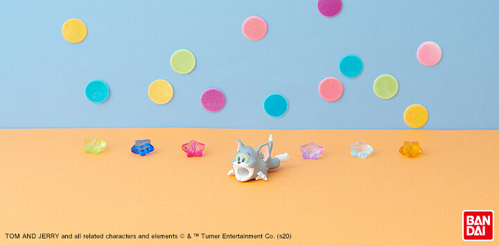 Link a TOM_Jerry_Cable_Bite_Bandai-6