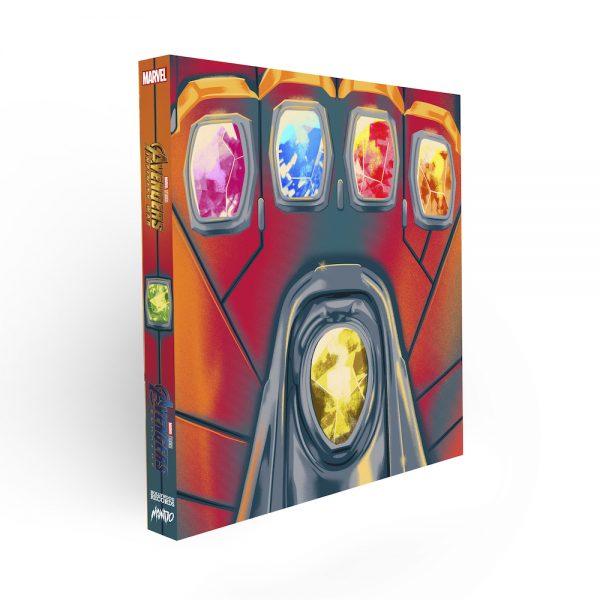 Link a avengers-vinyl-box-set-1-600×600