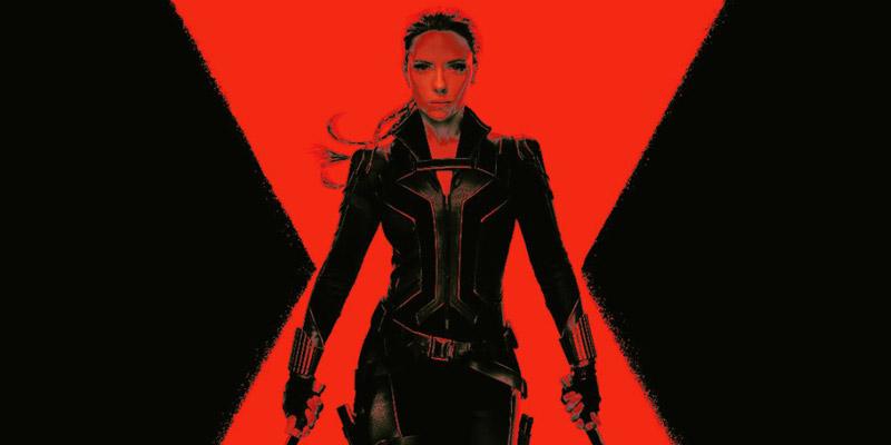 Link a black-widow-total-film-cover-copertina