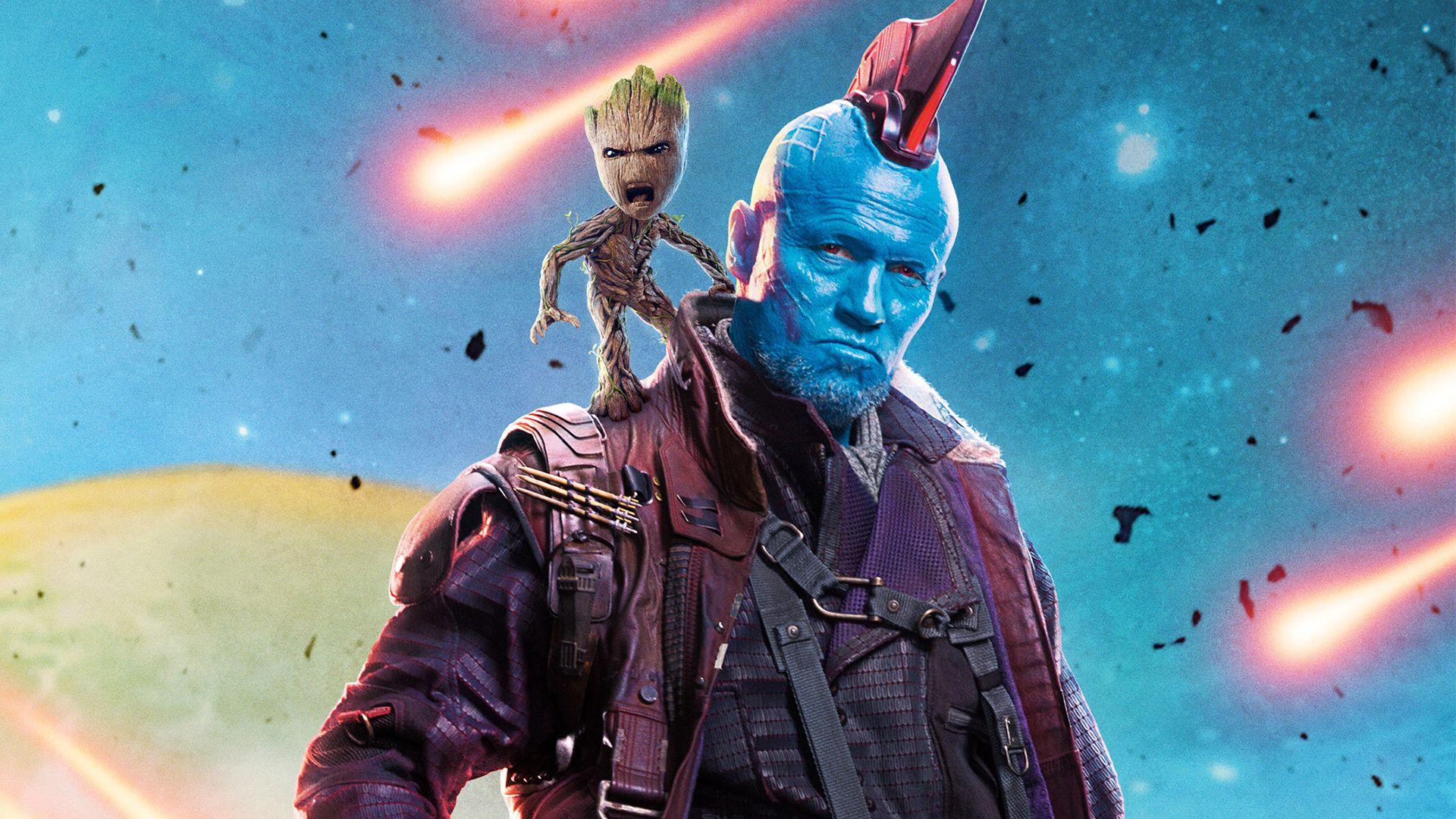 Link a guardiani-della-galassia-yondu-ravagers-david-bowie-gli-errori-v6-301051