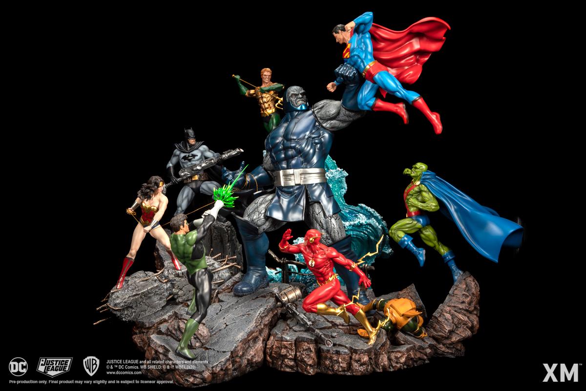 Link a Justice_League_Darkseid_XM_Studios-1