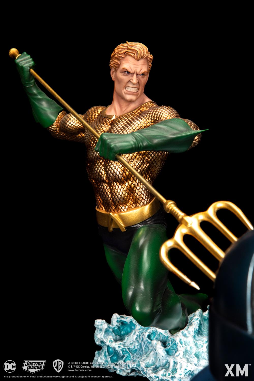 Link a Justice_League_Darkseid_XM_Studios-12