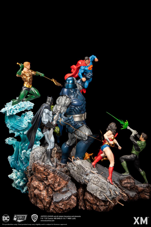 Link a Justice_League_Darkseid_XM_Studios-13