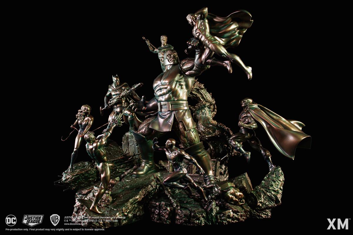 Link a Justice_League_Darkseid_XM_Studios-14