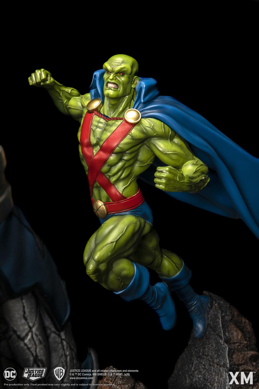 Link a Justice_League_Darkseid_XM_Studios-6