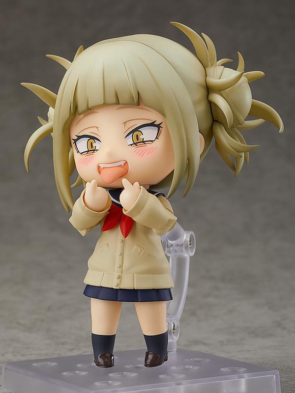 Link a Nendoroid_Himiko_Toga_My_Hero_Academia_Good_Smile_Company_Action_figure-2