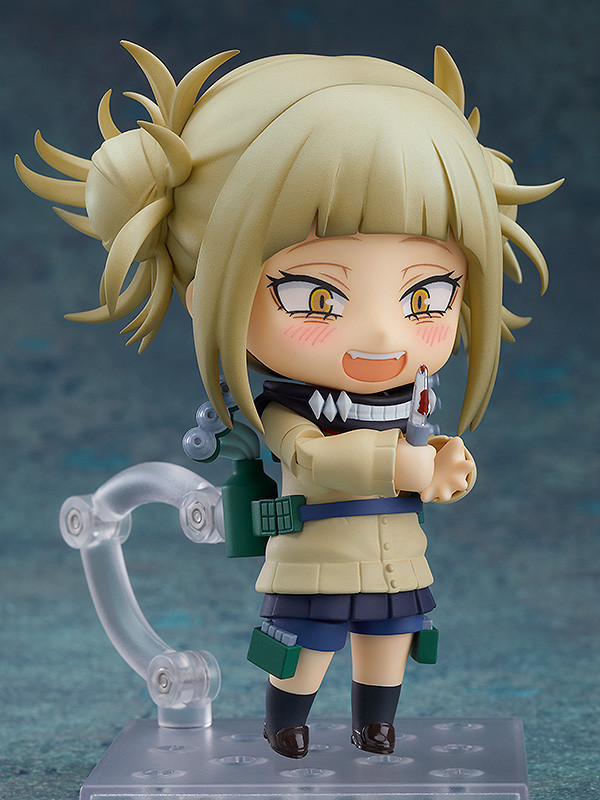 Link a Nendoroid_Himiko_Toga_My_Hero_Academia_Good_Smile_Company_Action_figure-4