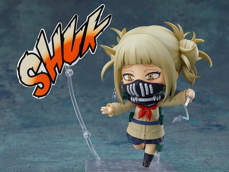 Link a Nendoroid_Himiko_Toga_My_Hero_Academia_Good_Smile_Company_Action_figure-5