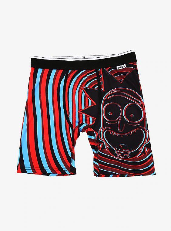 Link a Rick_and_Morty_magliette_boxer_merchandise_hot_topic-1_risultato