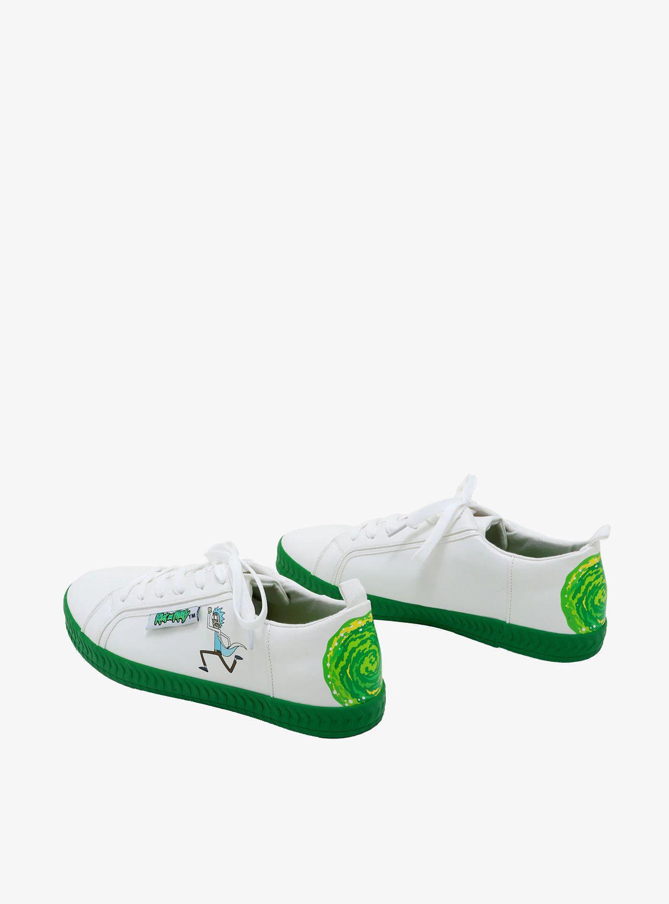 Link a Rick_and_Morty_magliette_boxer_merchandise_hot_topic-4_risultato