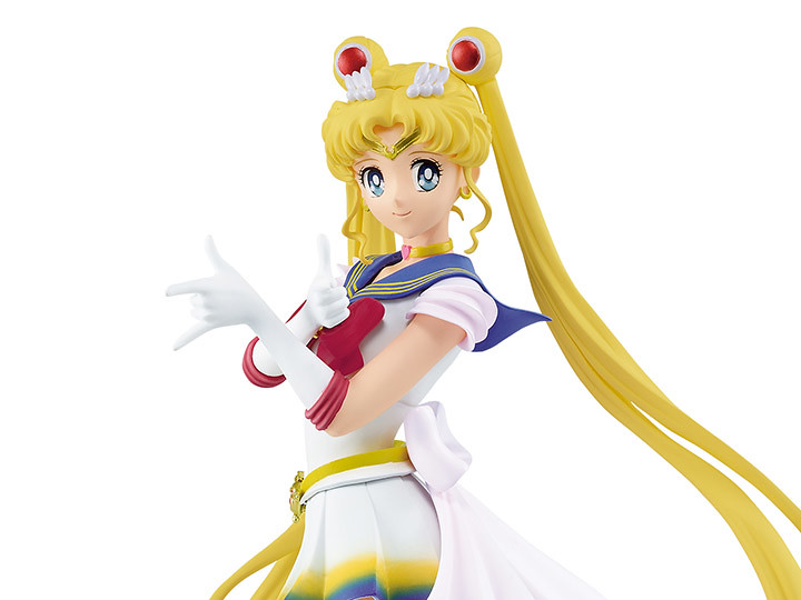 Link a Sailor_Moon_Eternal_Glitter_Glamours_Banpresto_figure-2