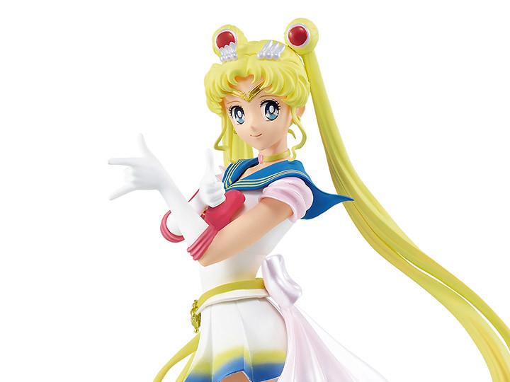 Link a Sailor_Moon_Eternal_Glitter_Glamours_Banpresto_figure-4