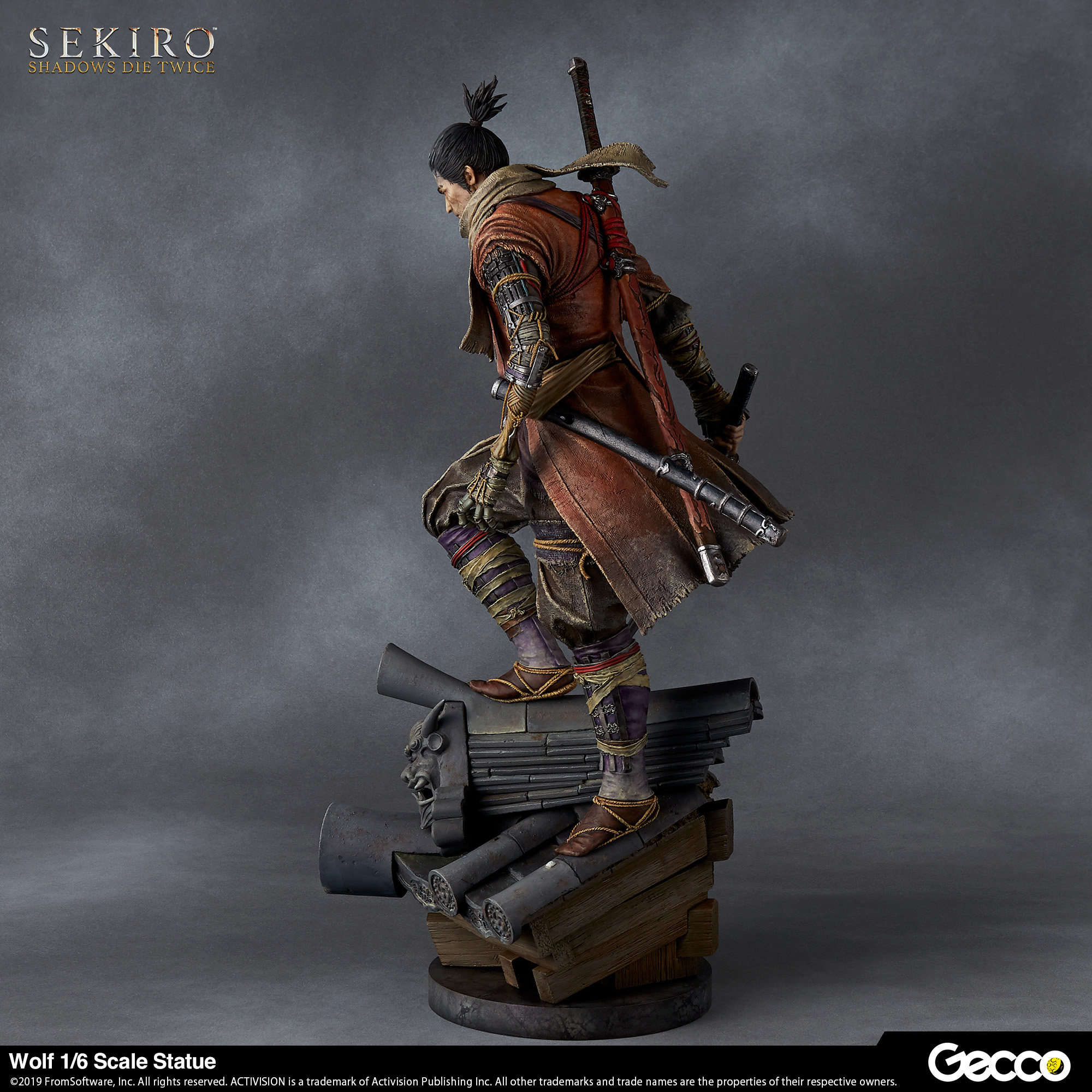Link a Sekiro_Shadows_die_Twice_Wolf_Okami_Lupo_Statue_Figure_Gecco-1 (12)