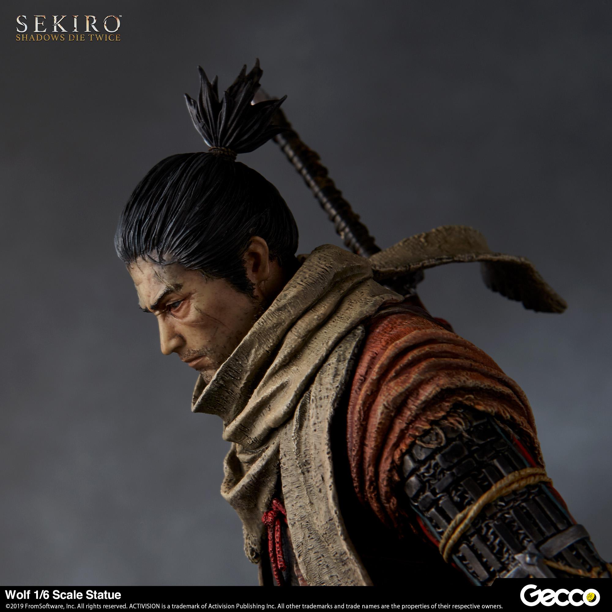 Link a Sekiro_Shadows_die_Twice_Wolf_Okami_Lupo_Statue_Figure_Gecco-1 (18)