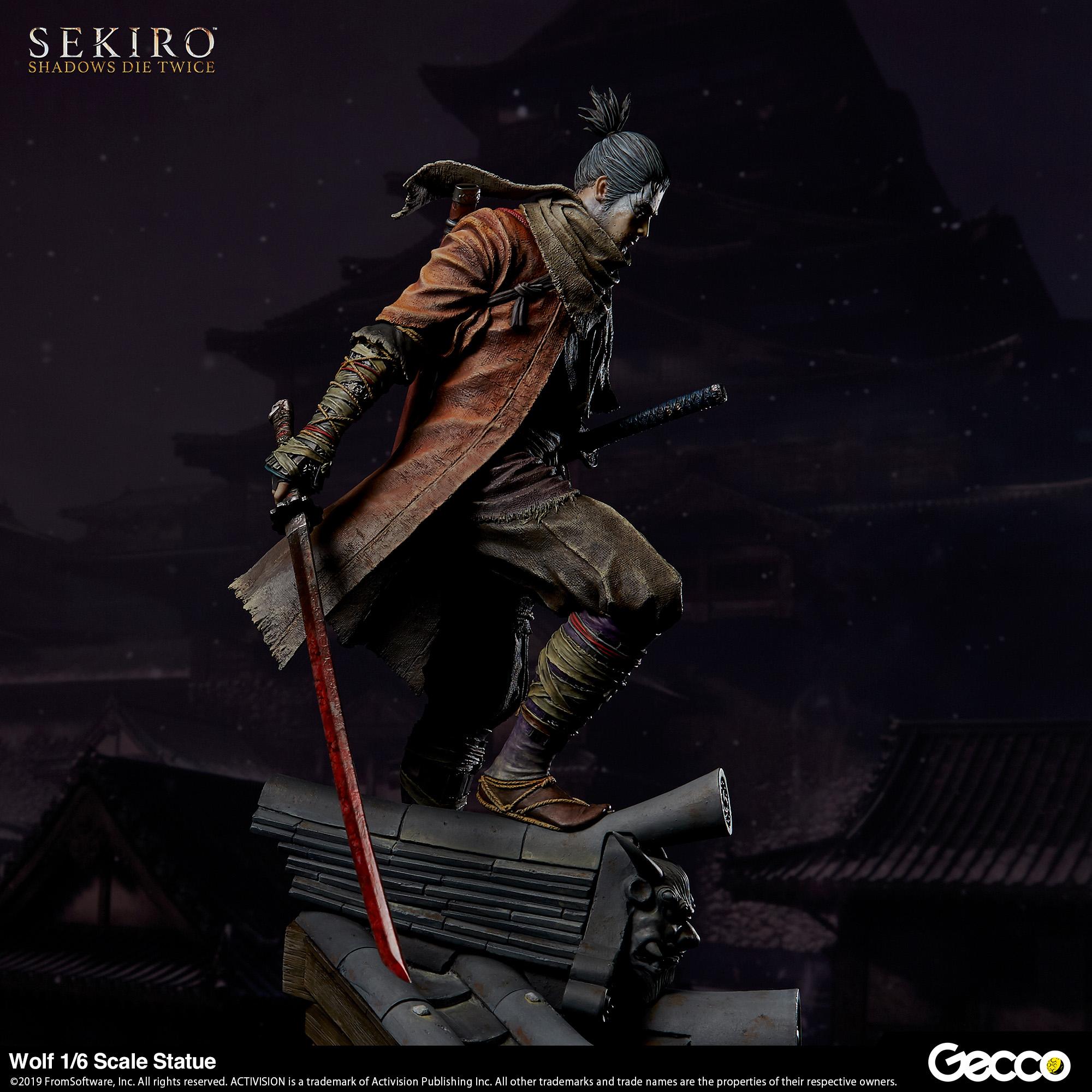 Link a Sekiro_Shadows_die_Twice_Wolf_Okami_Lupo_Statue_Figure_Gecco-1 (2)