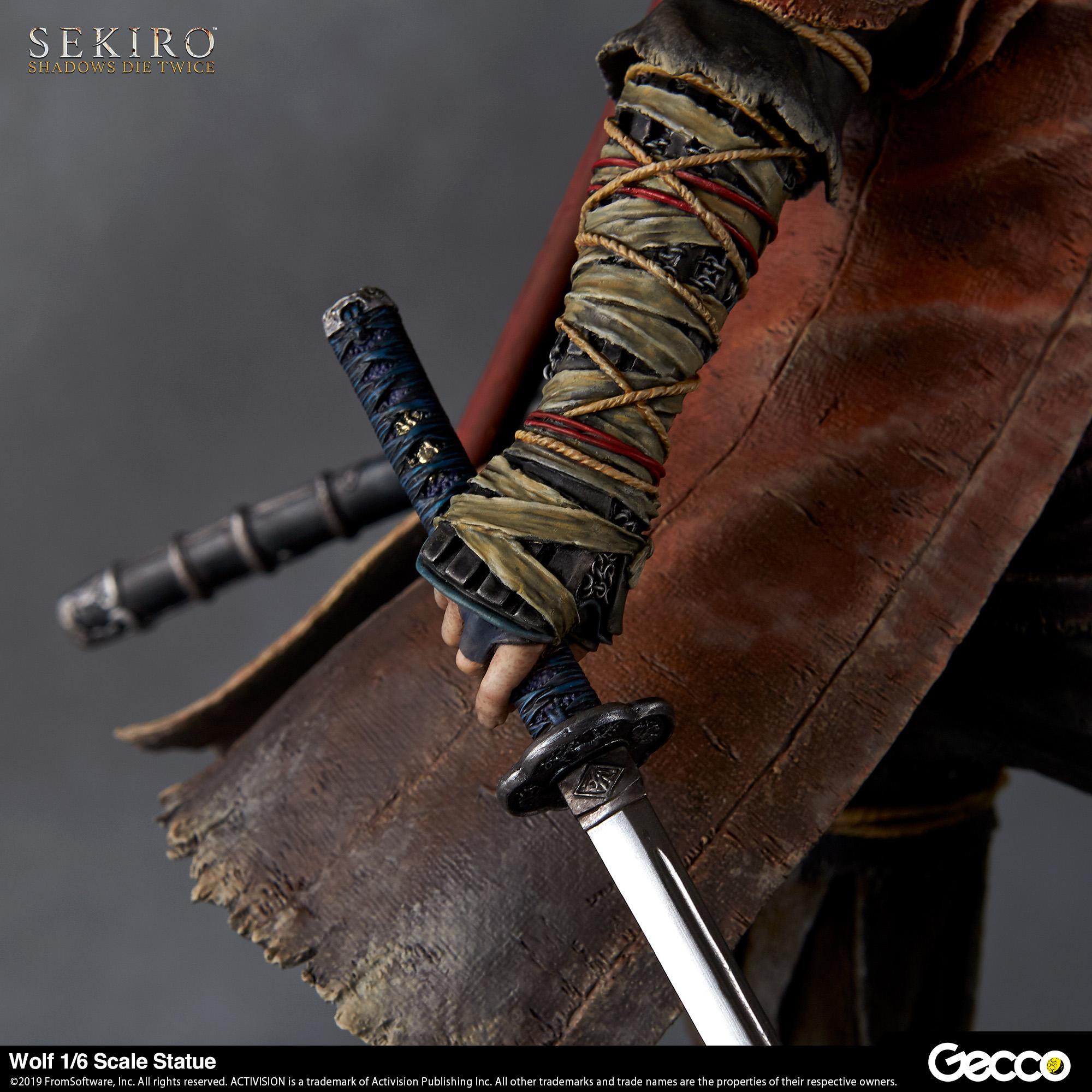 Link a Sekiro_Shadows_die_Twice_Wolf_Okami_Lupo_Statue_Figure_Gecco-1 (21)
