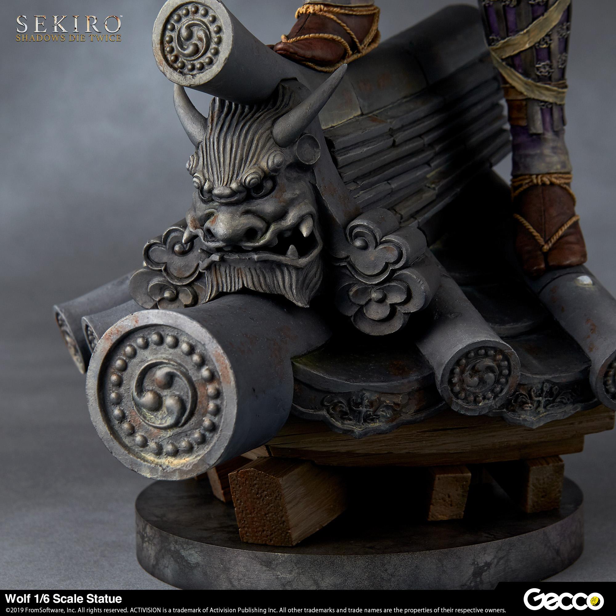 Link a Sekiro_Shadows_die_Twice_Wolf_Okami_Lupo_Statue_Figure_Gecco-1 (27)