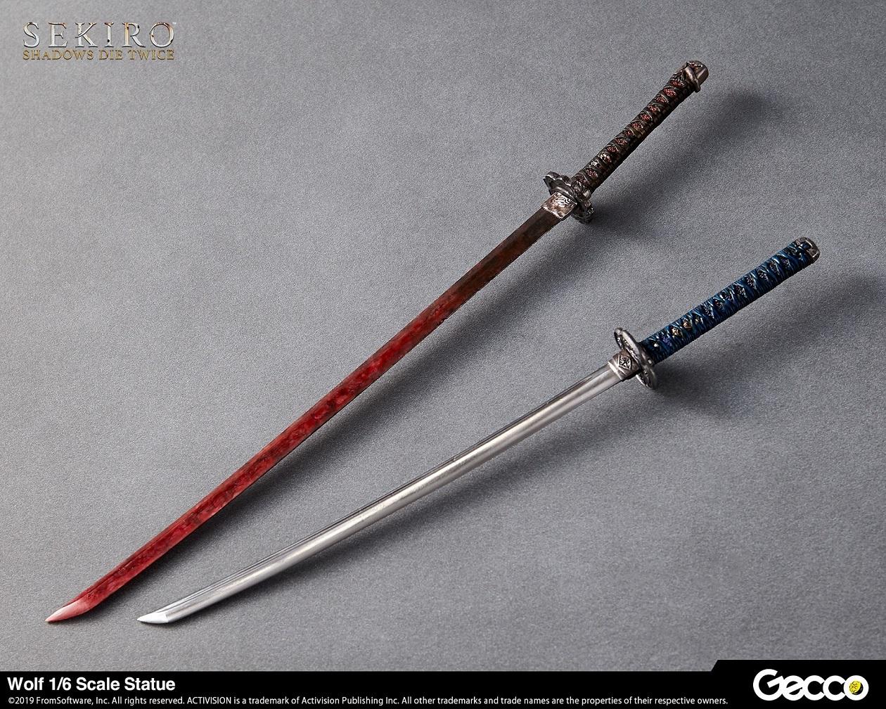 Link a Sekiro_Shadows_die_Twice_Wolf_Okami_Lupo_Statue_Figure_Gecco-1 (40)