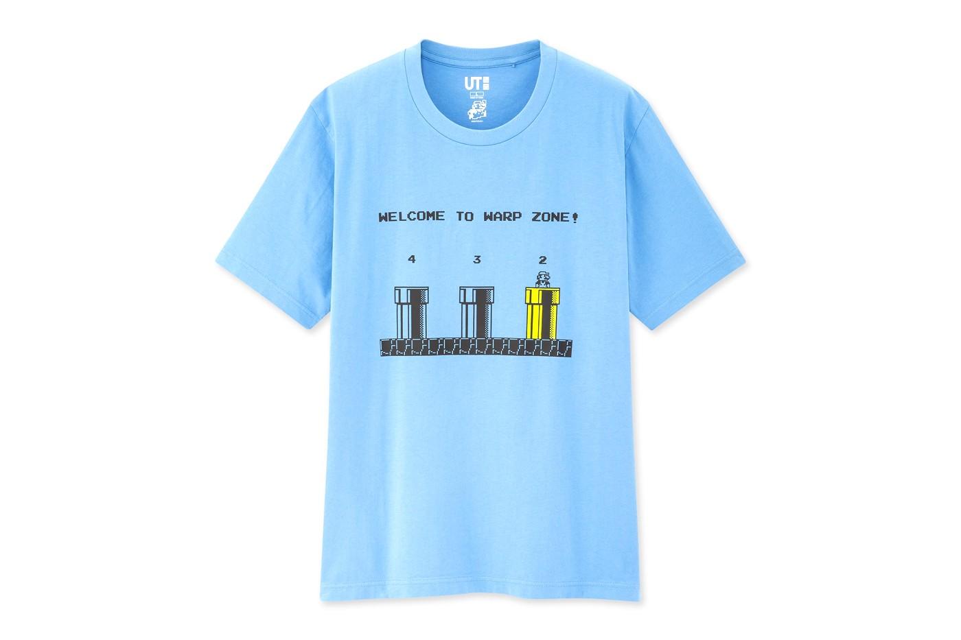 Link a UNIQLO_t-shirt_super_mario_anniversary-1