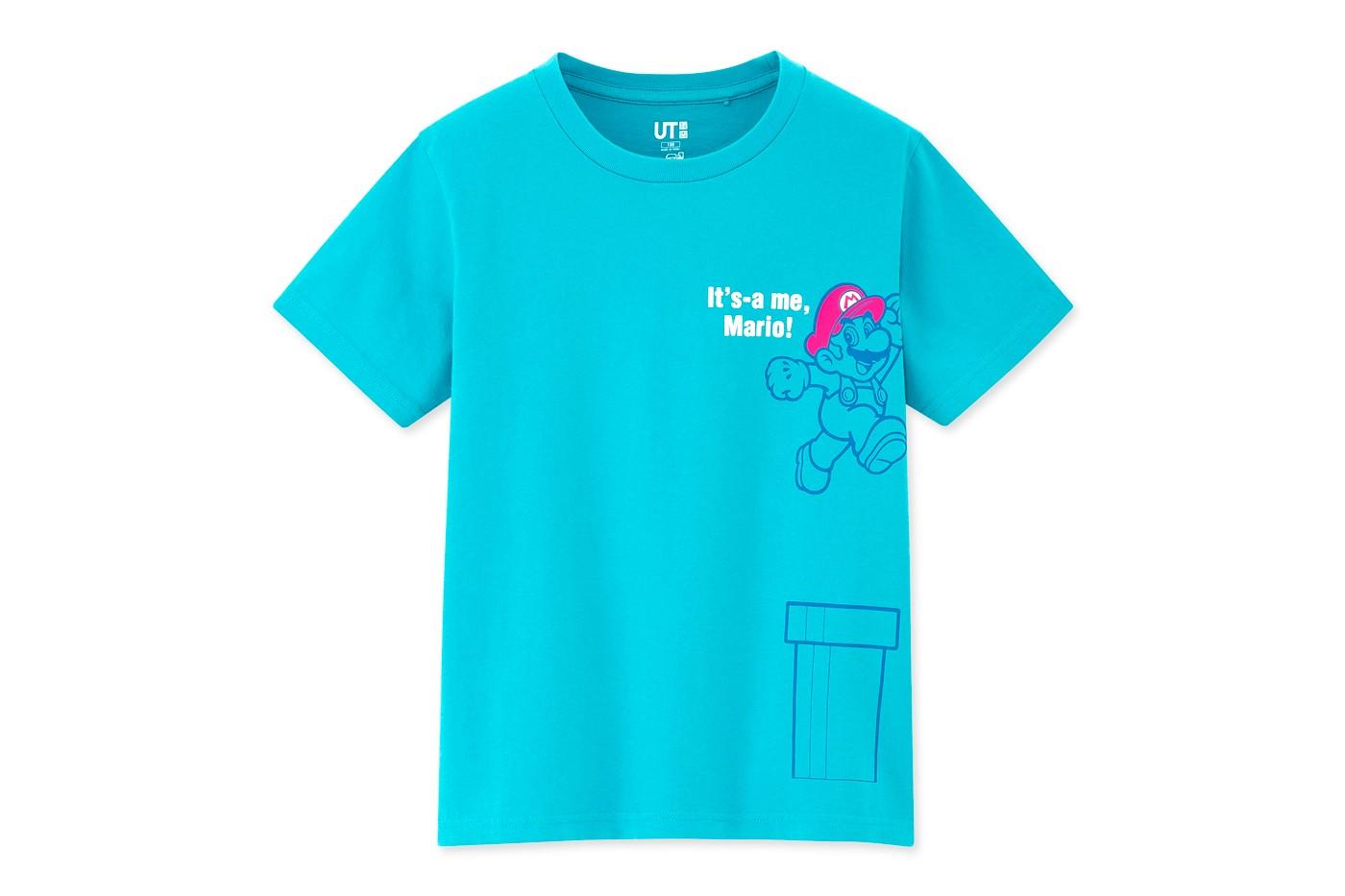 Link a UNIQLO_t-shirt_super_mario_anniversary-10