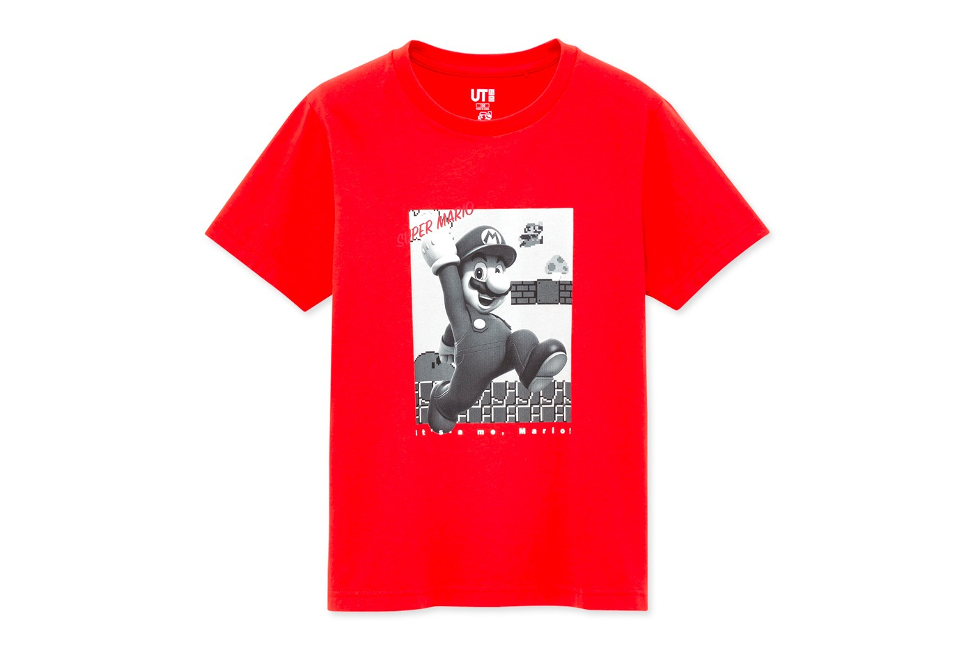 Link a UNIQLO_t-shirt_super_mario_anniversary-12