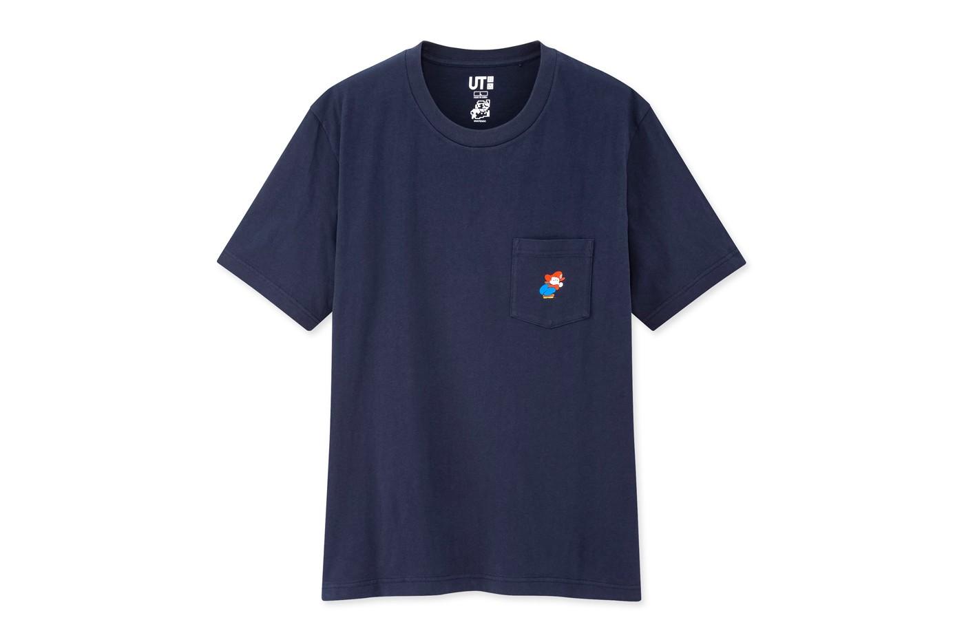 Link a UNIQLO_t-shirt_super_mario_anniversary-13