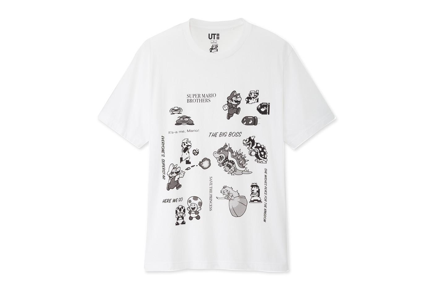 Link a UNIQLO_t-shirt_super_mario_anniversary-3
